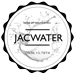 JACWATER